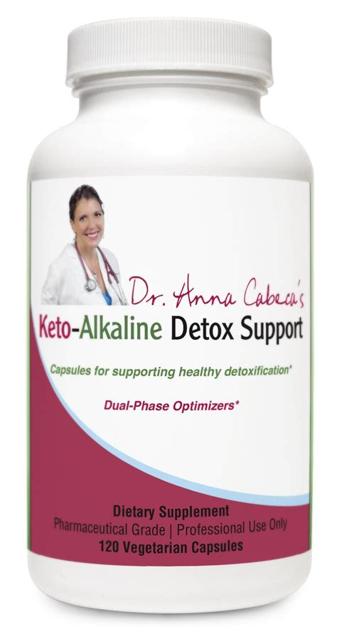 Best Detox Ro Past Test For Hetamine by Best 25 Alkaline Recipes Ideas On