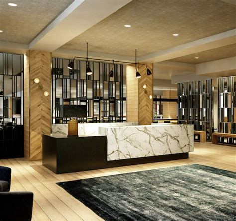 Which Equinox Gyms A Pool - best 25 equinox ideas on sauna ideas