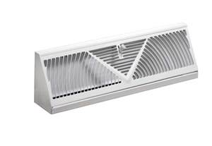 Floor Vent Covers Lowes by Decorative Floor Register Buying Guide