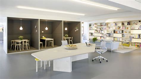 office furniture interiors vitra home