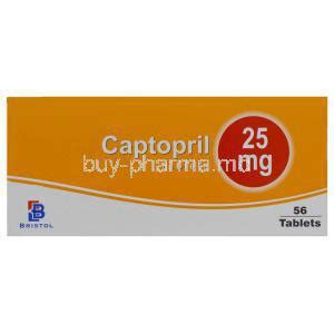 Captopril 12 5 Mg Tablet 1 Isi 10 captopril buy captopril