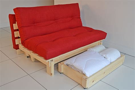 twin pull out sofa sleeper chair folding foam bed pull out twin sofa bed