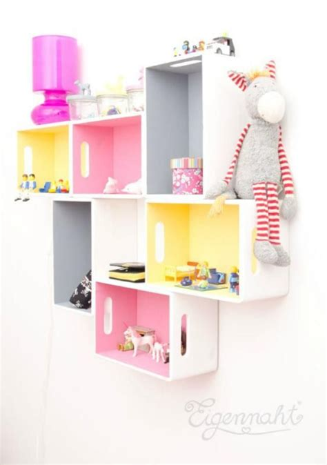kids room shelves 25 best ideas about painting kids rooms on pinterest