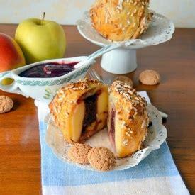 mele in gabbia mele in gabbia snappetize le migliori ricette dei