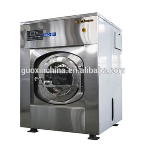 how to wash bed sheets in washing machine hotel washing machine with dryer for bed sheets buy
