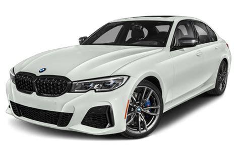 bmw  specs price mpg reviews carscom