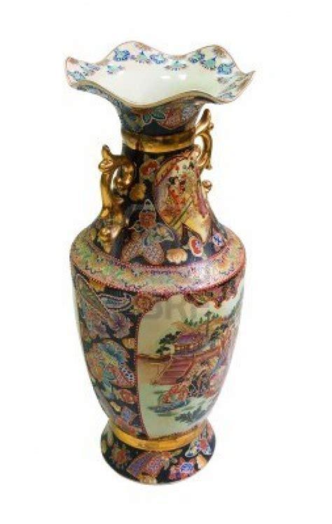 antique porcelain images