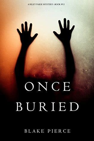 once buried mystery 11 by