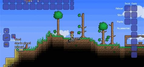 how do you make a bed in terraria how do you use a bed in terraria ipad bedding bed linen