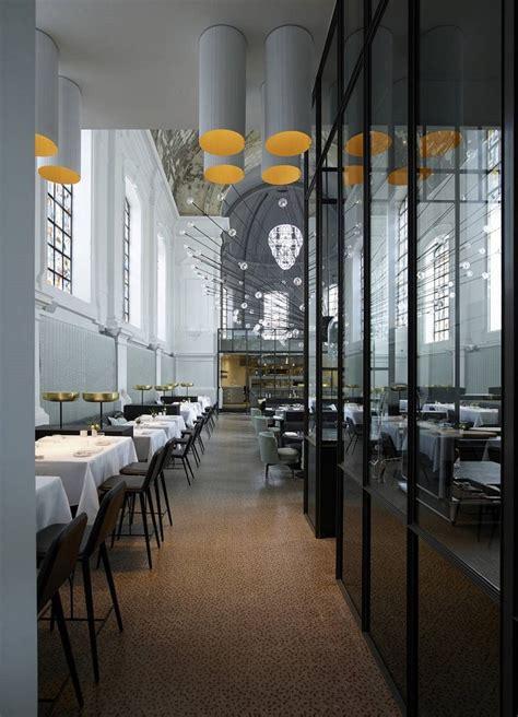 Dome Home Interiors interior design bar and restaurant design awards 2015