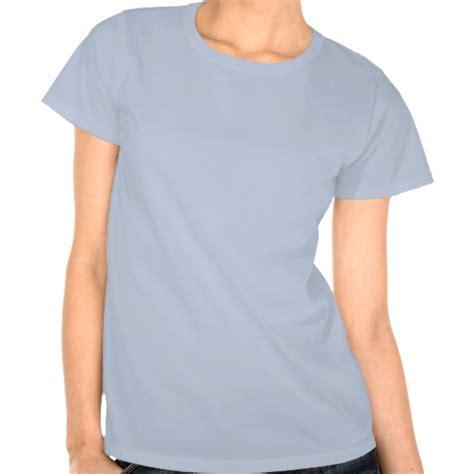 Mean Girls T Shirt   Zazzle