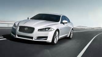 Jaguar Synonyms Image Gallery Jaguar Xf Car