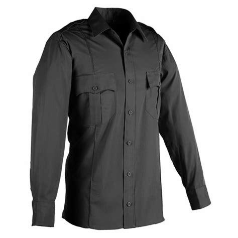 Shemag Syal Tactical Blackhawk Army Cotton Premium lawpro poly cotton sleeve premium shirt at galls
