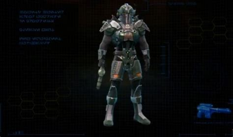 69 best images about mandalorian all things or sabine on fett s threads the progression of swtor s bounty armor