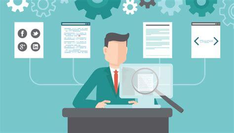 entretien cabinet de recrutement ideasrh cabinet de recrutement sourcing entretien