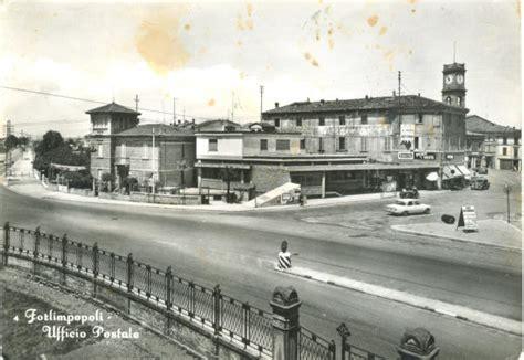 ufficio postale forlimpopoli quattrobaj categoria cartoline 187 paesaggistiche 187 emilia