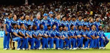 ipl l mumbai indians team ipl 2018 mi squad all players list
