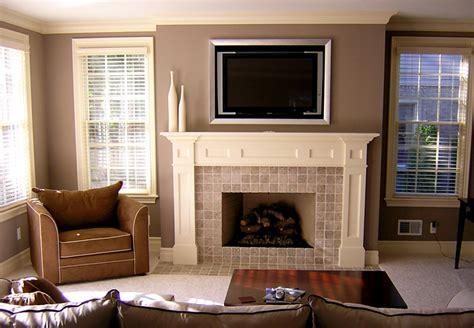 Custom Fireplaces Designs by Custom Fireplace Designs Gen4congress