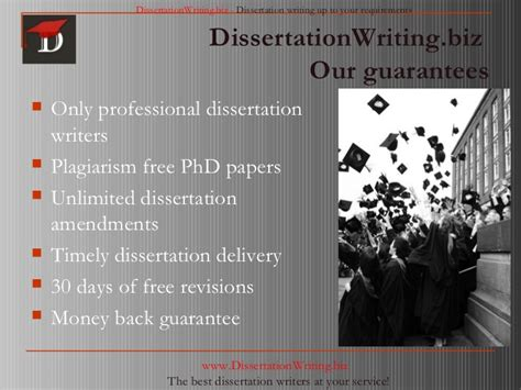 Mba Top Up Dissertation Only by Check The Best Most Reliable Dissertation Writing Service