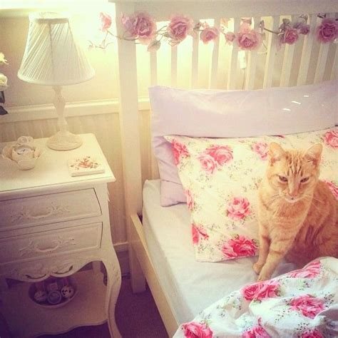 pink floral bedroom ideas home decoration 20 bedroom l ideas pretty designs