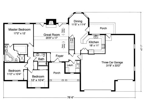 plan 046h 0006 find unique plan 046h 0120 find unique house plans home plans and