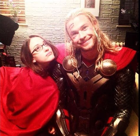 thor movie kat dennings 870 best images about avengers thor on pinterest toms