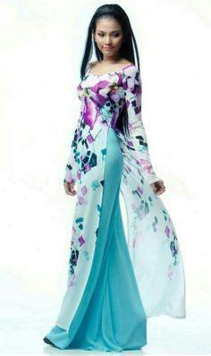 Baju Dress Ot712247 Dress Nini 1 lovely indian gathering wear cbazaar dresses