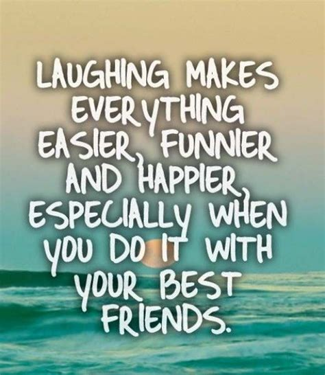 inspirational quotes about friendship and best 20 friendship sayings ideas on frienship