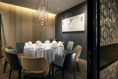 toh yuen chinese restaurant pj hilton blu water studio
