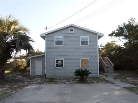 22517 sunset ave panama city fl 32413 foreclosed