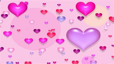 300 beautiful valentine wallpapers hottest pictures