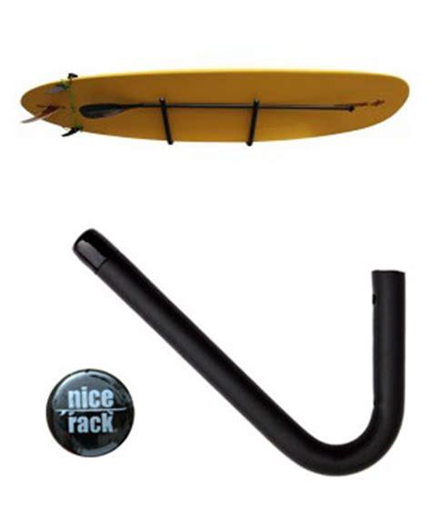 rack angled sup wall rack justsurfrax