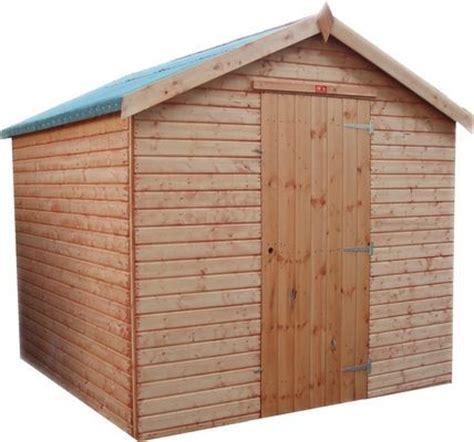 shed manufacturers stoke on trent ikea uk garden sheds