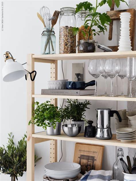 ivar kitchen 17 beste afbeeldingen over ikea op pinterest lack tafel