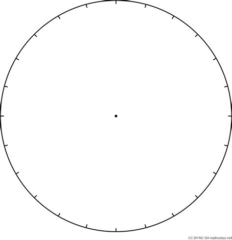 Blank Pie Chart Png World Of Printable And Chart Pie Chart Template