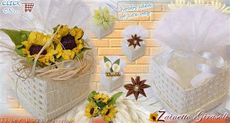 fiori per bomboniere fai da te confezionare confetti fai da te sacchetti portaconfetti di