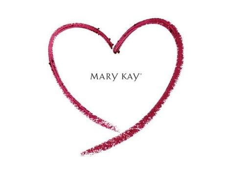 How To Decorate A Craftsman Home by 28 Best Images About Mary Kay Office S On Pinterest