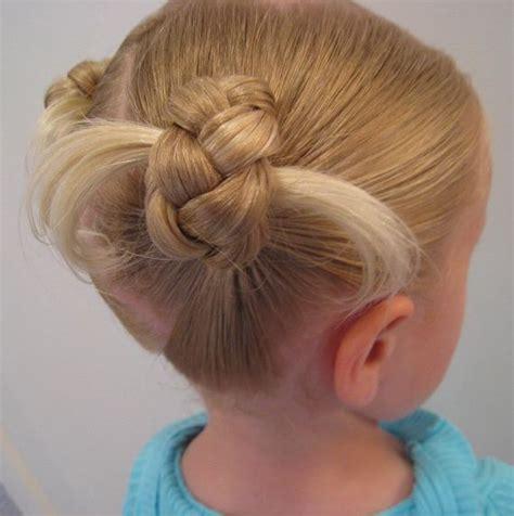 flower girl braided hairstyles for weddings braided hairstyles for flower girls 2012 04 stylecry