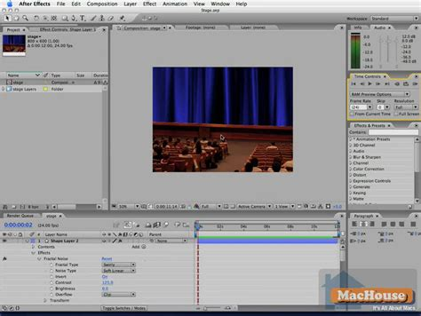 tutorial after effect cs3 untuk pemula adobe after effects cs3 tutorials pdf ivapcon