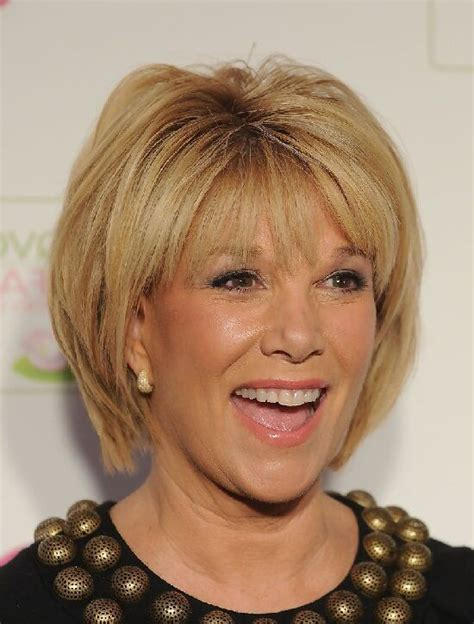pin up hairstyles for fine hair bob hairstyles with bangs for women over 50 jpg