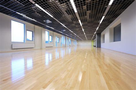 Boen Actiflex Dance Flooring Company   Wooden Dance Floors