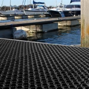 interlocking floor tiles outdoor pvc flooring non slip