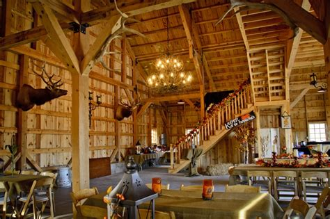 party barn plans pin by james overman on post and beam barns pinterest