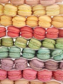 colorful macaroons colorful macaroons decay macaroons