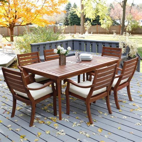 Patio Table Cheap Patio Awesome Cheap Patio Table And Chairs Patio