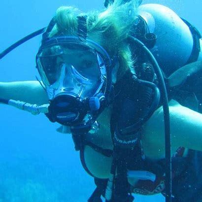Alat Selam Alat Snorkling Diving Mask Seal Snorkle Selang mask reef neptune space gdivers