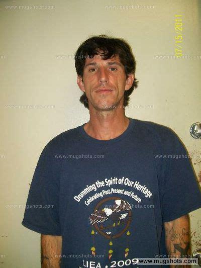 Avoyelles Parish Arrest Records Brian Joseph Lacombe Mugshot Brian Joseph Lacombe Arrest Avoyelles Parish La