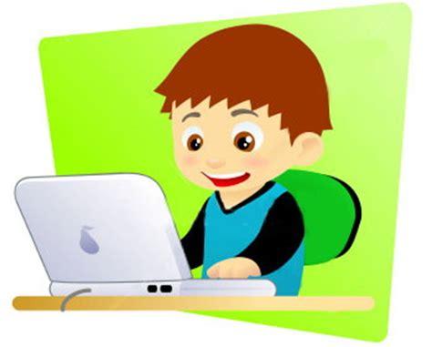 imagenes de niños usando la tecnologia no me molestes mam 225 estoy aprendiendo educaci 243 n f 237 sica