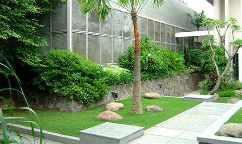 cara membuat gelang yang indah cara memilih tanaman untuk membuat taman minimalis yang