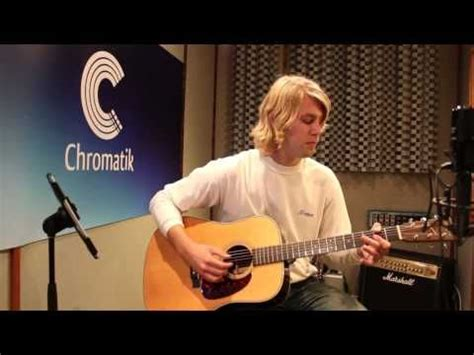 tutorial guitar heaven 83 best guitar tabs and sheet music images on pinterest